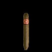 Hemingway Signature Cigar