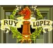 Ruy Lopez Cigars