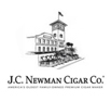 JC Newman Premium Cigars