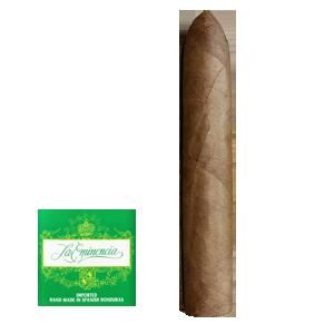 La Eminencia Torpedo EMS Cigars