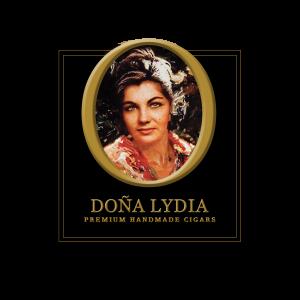 Dona Lydia